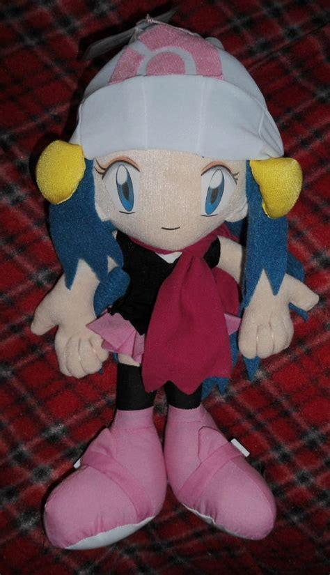 lita mitchells pokemon ufo catchers anime