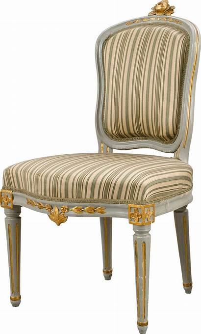 Chair Furniture Freepngimg Clipart Picsart Format Web