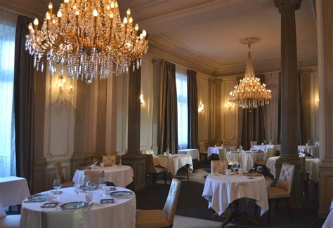 le m e pass馘at la cuisine restaurant du chateau chancelade perigueux restaurant gastronomique en dordogne