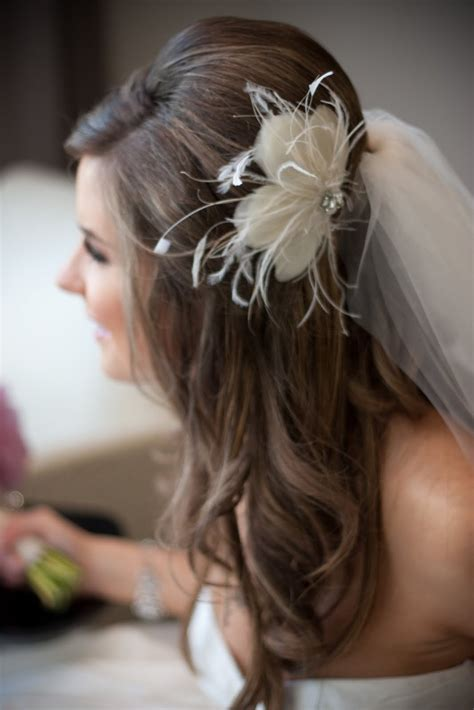 Rustic Wedding Hairstyles — The Excited Bride Denver