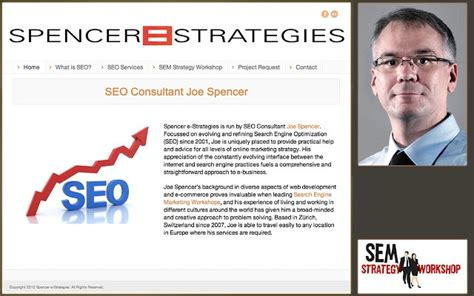 Marketing Seo Consultant - 17 best images about marketing on