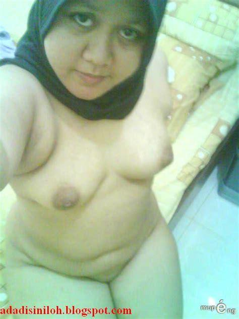 Jilbab Bugil Indo