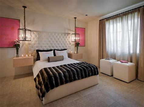young teens bedroom ideas teenage ikea small bedroom
