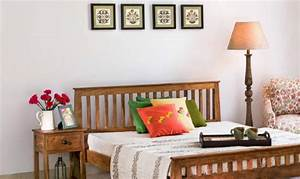 Buy Fabindia Furniture Online in India- Fabindia com