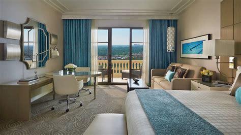 luxury resort orlando  seasons  walt disney world