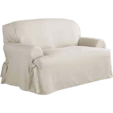 Cushions For Sofa Seats Replacement Sofa Seat Pads Couch