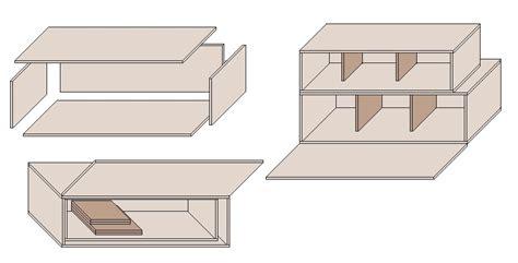Vier Tipps Zum Bauen Mit Bautraeger by Holzkiste Selber Bauen 187 Www Selber Bauen De