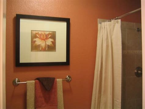 earth tone bathroom designs 17 best images about warm paint colors on