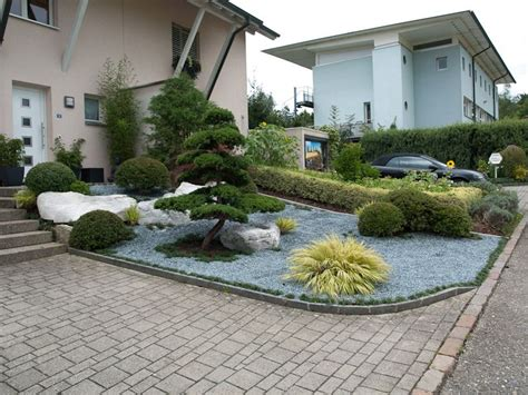 Japanischer Garten Rindenmulch by Notter Japan Garten Pius Notter Gartengestaltung Home