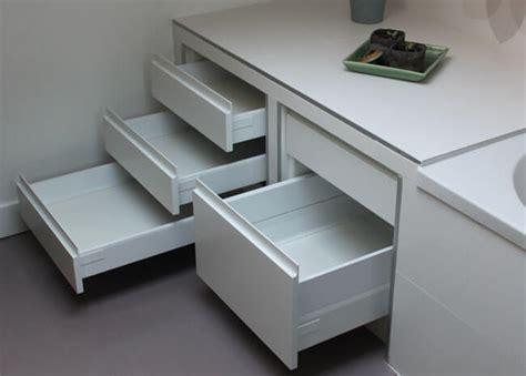 meuble d angle arrondi en b 233 ton cir 233 atlantic bain