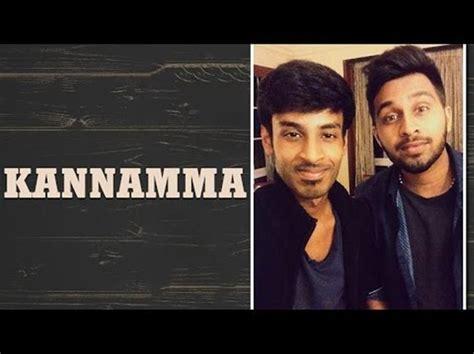 Ko 2  Kannamma Song Promo Tamil Movie, Music Reviews And News