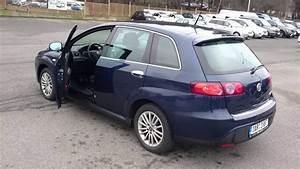 Fiat Croma 1 9 Jtd 2010