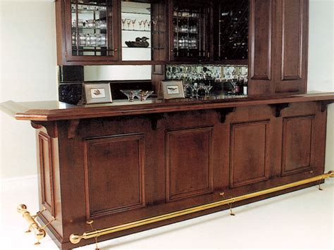 built  bar cabinets builtin bar cabinetry custom built
