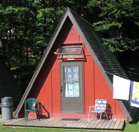 small a frame cabin plans 187 small a frame cabin plans with loft plans large wood garden shed blueprints for 12