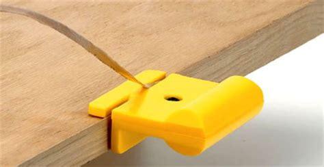 trim veneer  cheap  easy  toolmonger