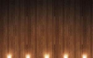 HD Wood Backgrounds - Wallpaper Cave