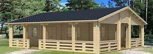 Garten blockhaus kaufen lyfainfo for Französischer balkon mit garten blockhaus selber bauen