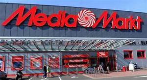 Media Markt Gefriertruhe : la matriz de media markt se dividir en dos para diferenciar alimentaci n de electr nica ~ Eleganceandgraceweddings.com Haus und Dekorationen