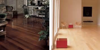 Coles Flooring by Coles Flooring San Go Alyssamyers