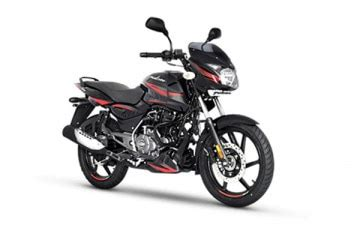 However have a look it's current price in bdt, specification by maintaining the cc limits, bajaj dealers of bangladesh used to import some of them. Bajaj Bikes Price, Bajaj New Models 2020, Images & Reviews