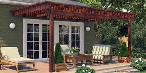 patio arbor trellis design backyards and arbors on pinterest