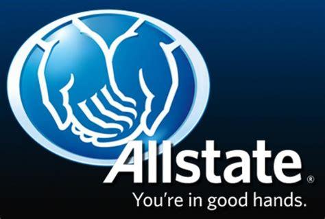 allstate  close cross plains call center   lose