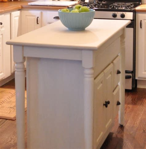 how to make a kitchen island out of base cabinets how to make a kitchen island for the home pinterest