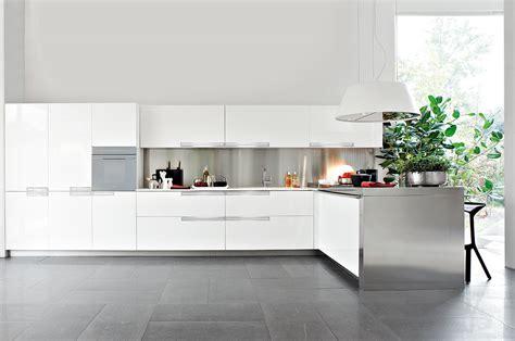 x cuisine cucine con isola arredamenti sala