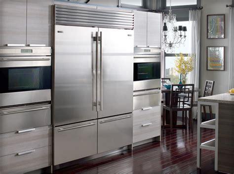 warm refrigerator troubleshooting appliance guard