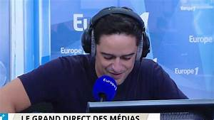 M6 En Direct : st phane plaza bient t en direct sur m6 dans une pi ce de th tre youtube ~ Maxctalentgroup.com Avis de Voitures