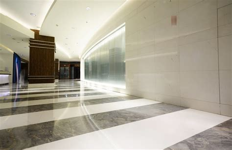 what is the primary difference between porcelain and ceramic tile what is the primary difference between porcelain and