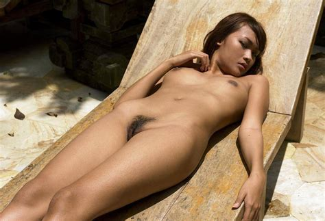 Nude Artist Indonesian Sex Porn Images