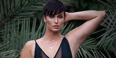 Zahra Elise Wiki Biography, age, height, husband, net ...
