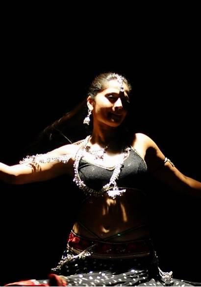 Shetty Anushka Actress Latest Stills Unseen Tamil