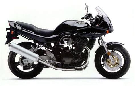 1999 Suzuki Bandit by 1999 Suzuki Gsf 1200 Sa Bandit Moto Zombdrive