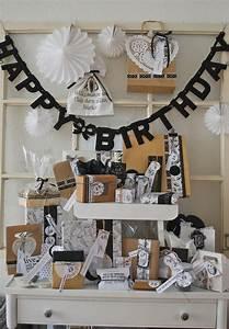 Geburtstagsgeschenk Freundin 20 : 40 zum 40sten mamas kram geburtstag geschenk freundin ~ Watch28wear.com Haus und Dekorationen