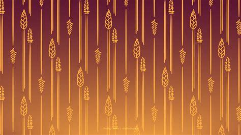 harvest wallpaper     shelbstheging  deviantart