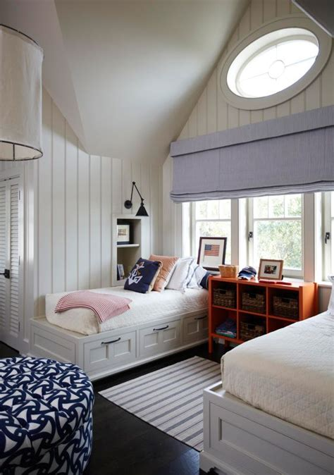 Casual Classic Southern House by 390 Best Images About Bedrooms On