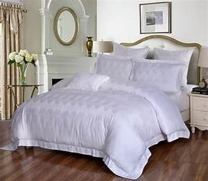 Pillow insert for euro sham beddingsuperstorecom for Best euro pillow inserts