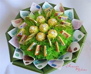Geldgeschenke Zum Selbermachen : 133 besten geldgeschenke bilder auf pinterest geschenke ~ Lizthompson.info Haus und Dekorationen
