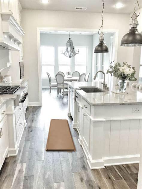 kitchen sink mats extra large kitchen rugskitchen floor