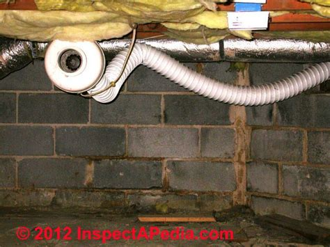 duct booster fan installation dryer vent safety installation guide clothes dryer vent