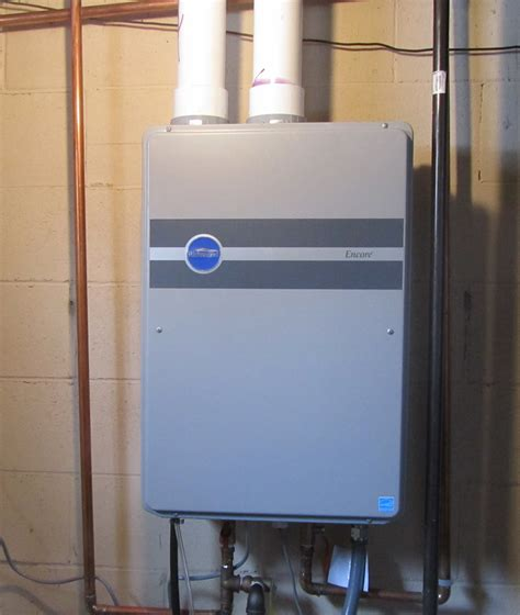 Are Tankless Water Heaters A Waste Of Money