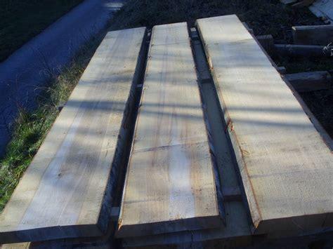 zirbenholz bretter preis buchenpfosten und bretter f 252 r m 246 belherstellung