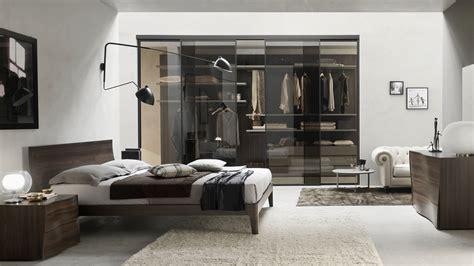 Camere Arredamento by Camere Moderne Nardini Arredamenti Mobilificio Viterbo