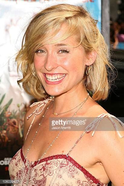 images of allison mack allison mack stock photos and pictures getty images