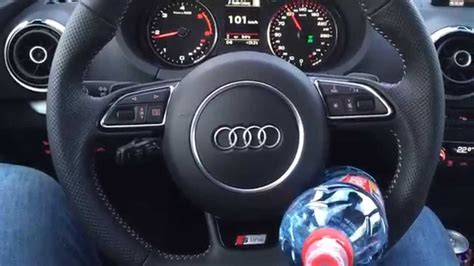 audi    piloted driving acc adaptive cruise
