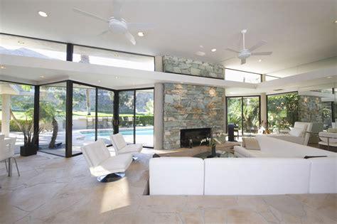 Scottsdale Interior Designer