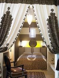 moroccan themed bedroom 40 Moroccan Themed Bedroom Decorating Ideas - Decoholic