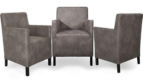 leren stoelen met armleuning leren eetkamerstoelen met armleuning kopen rofra home